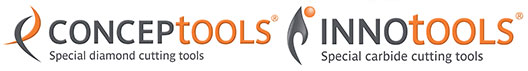 Conceptools – Innotools Logo